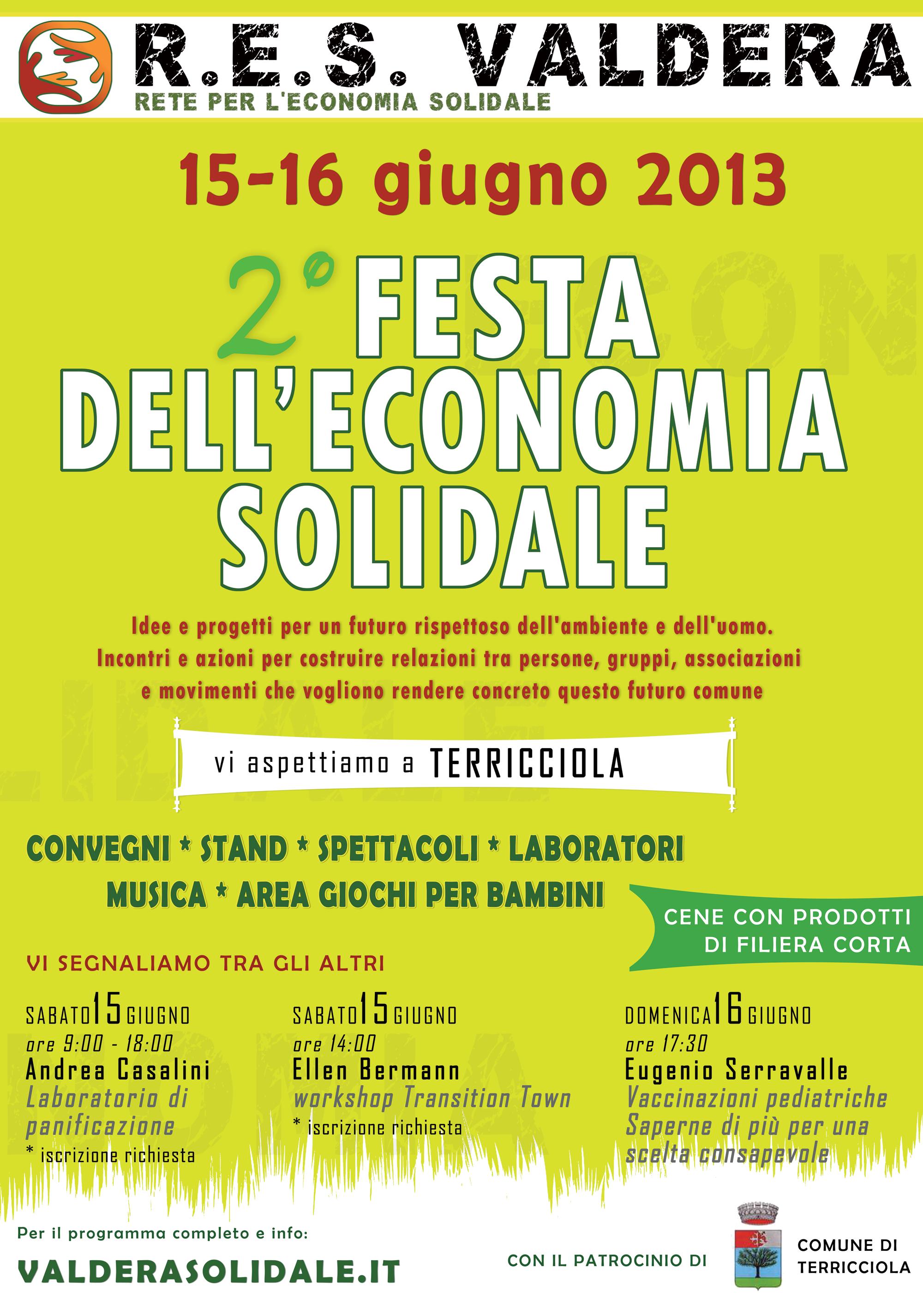 FES2013Terricciola