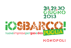 Sbarco-Monopoli-2013-bannerino