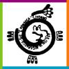 logo-ita-nica