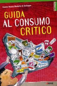 guida_consumo_critico