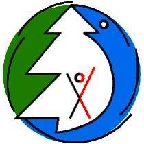 logo-raphael