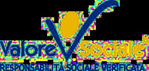valore-sociale