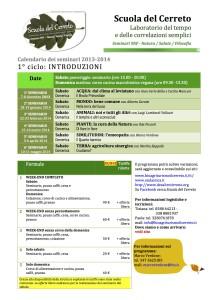 Scuola del Cerreto_Locandina2014_2