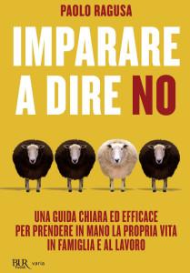 cover_imparare_no