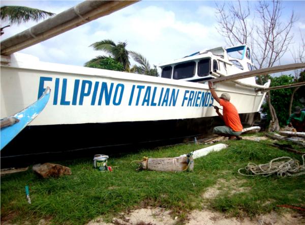 italian-boat-rid