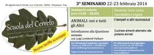 Scuola Cerreto_Seminario 3 copia