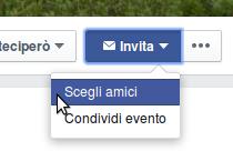 invita-fb