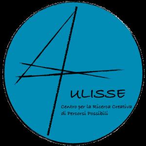 logo-ulisse