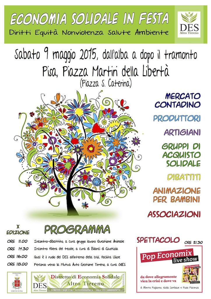 festa solidale 2015 quater con logo e programma copia 2