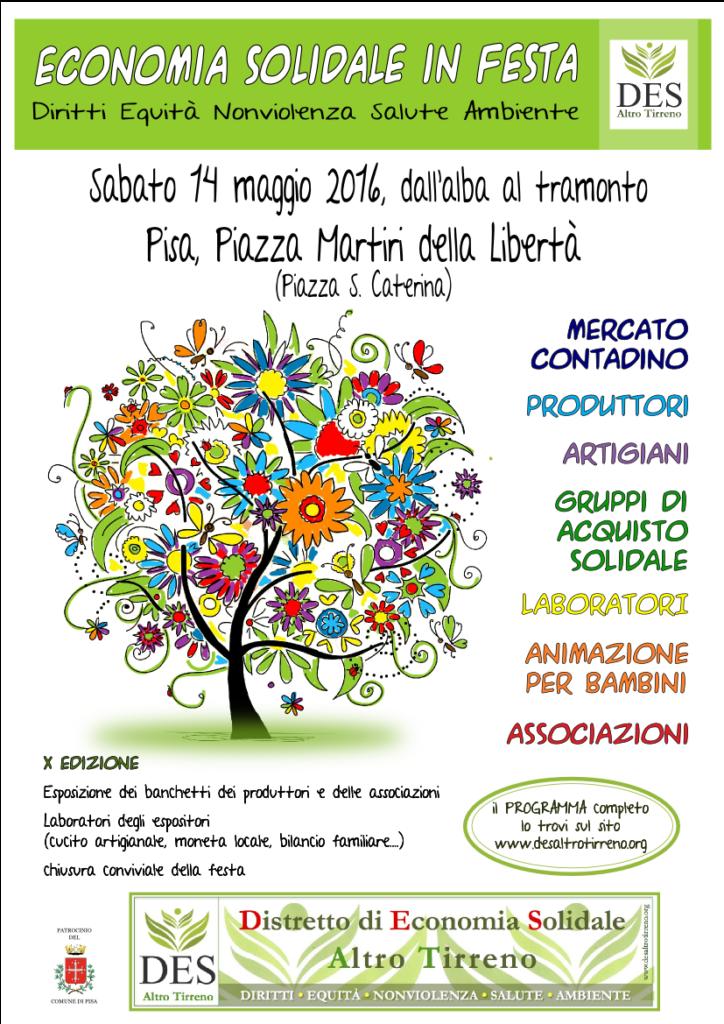 LOCANDINA FESTA DES 2016 LD