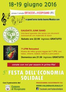 FES_2016-Musica-Patrocinio