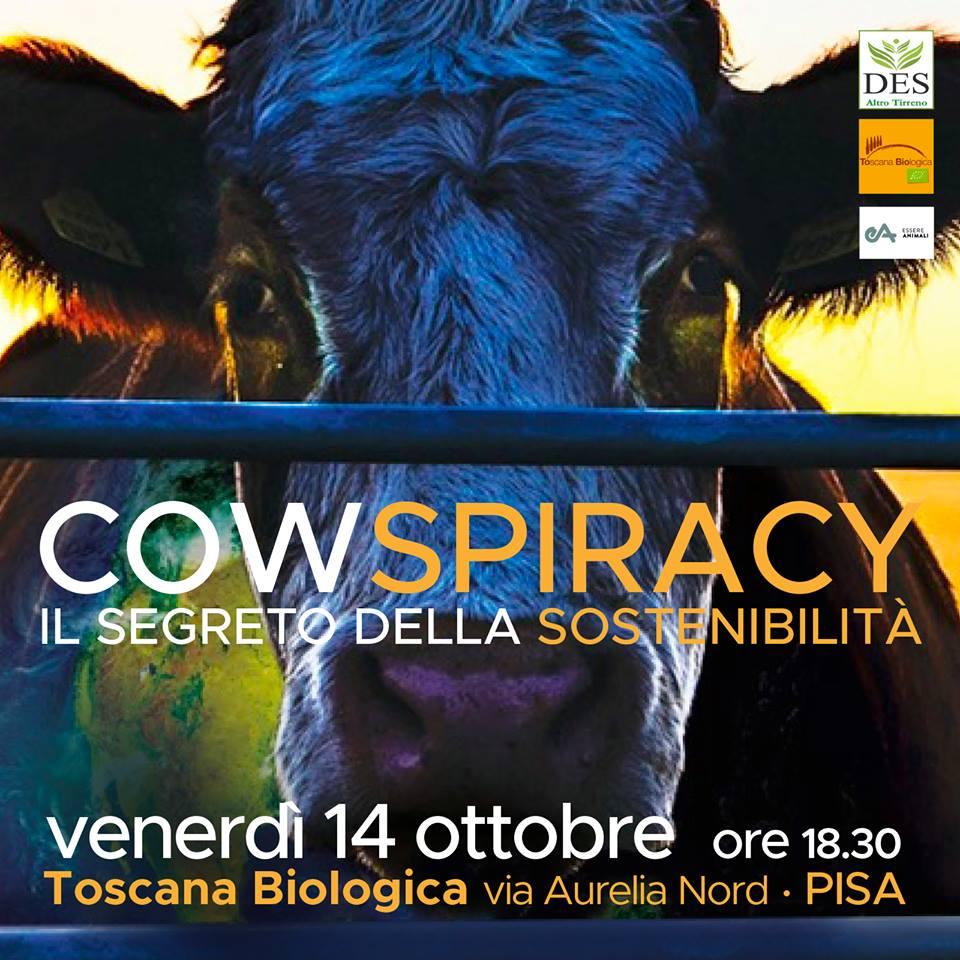 cowpsiracy_locandina
